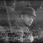 All Quiet on the Western Front still image from film